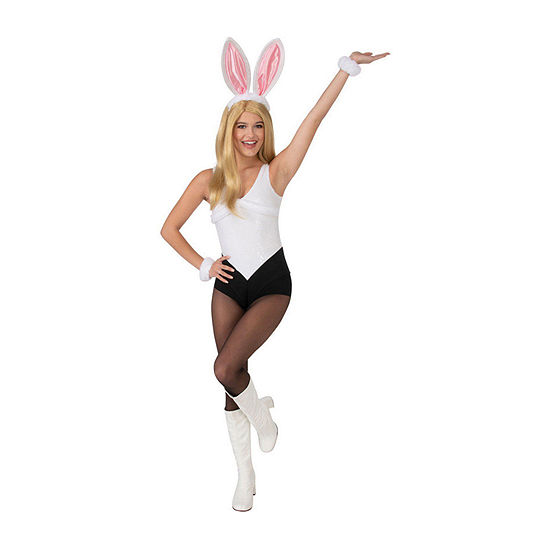 Mean Girls Regina George Halloween Outfit Womens Costume