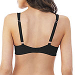 Vanity Fair® Body Caress Underwire Bra - 75335