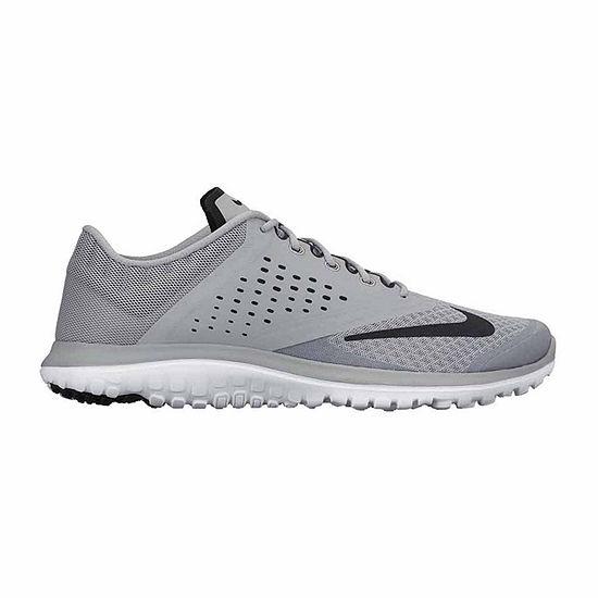 half off 6c447 296f9 Nike Fs Lite Run 2 Mens Running Shoes