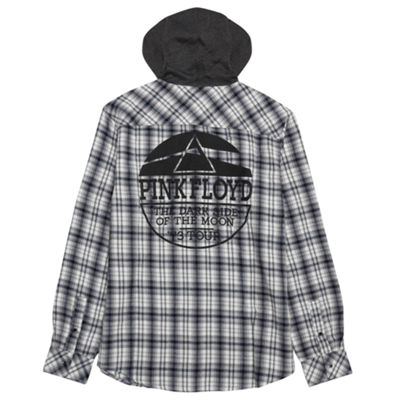 Novelty Season Long Sleeve Hoodie
