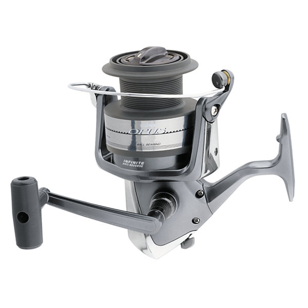 Daiwa Opus Heavy Spinning Reel