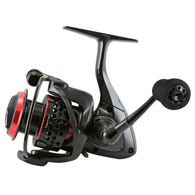 Okuma Spining Reel