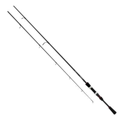 Daiwa Laguna 7ft Trigger Rod