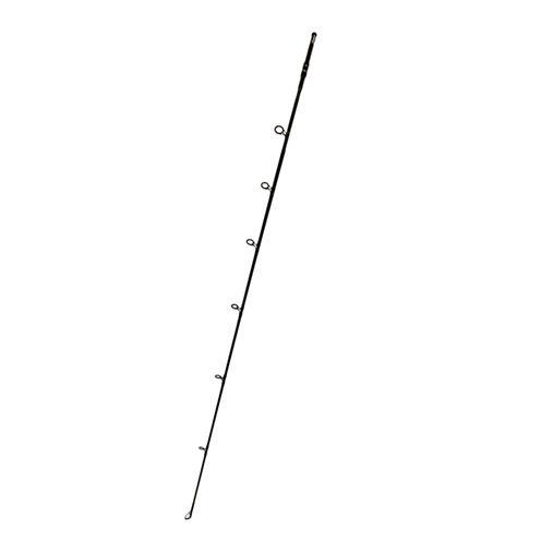 Okuma Longitude Surf Spinning Rod