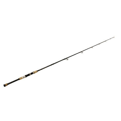 Okuma Nomad Inshore 7ft Spinning Rod
