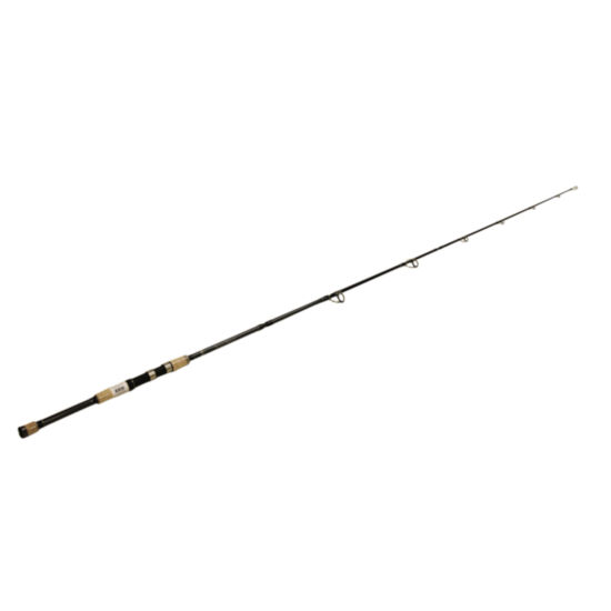 Okuma Nomad Inshore 7ft Spinning Rod