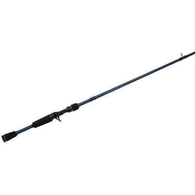 Abu Garcia Ike Signature 7ft 10in Spincasting Rod