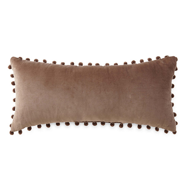 Reims Oblong Decorative Pillow
