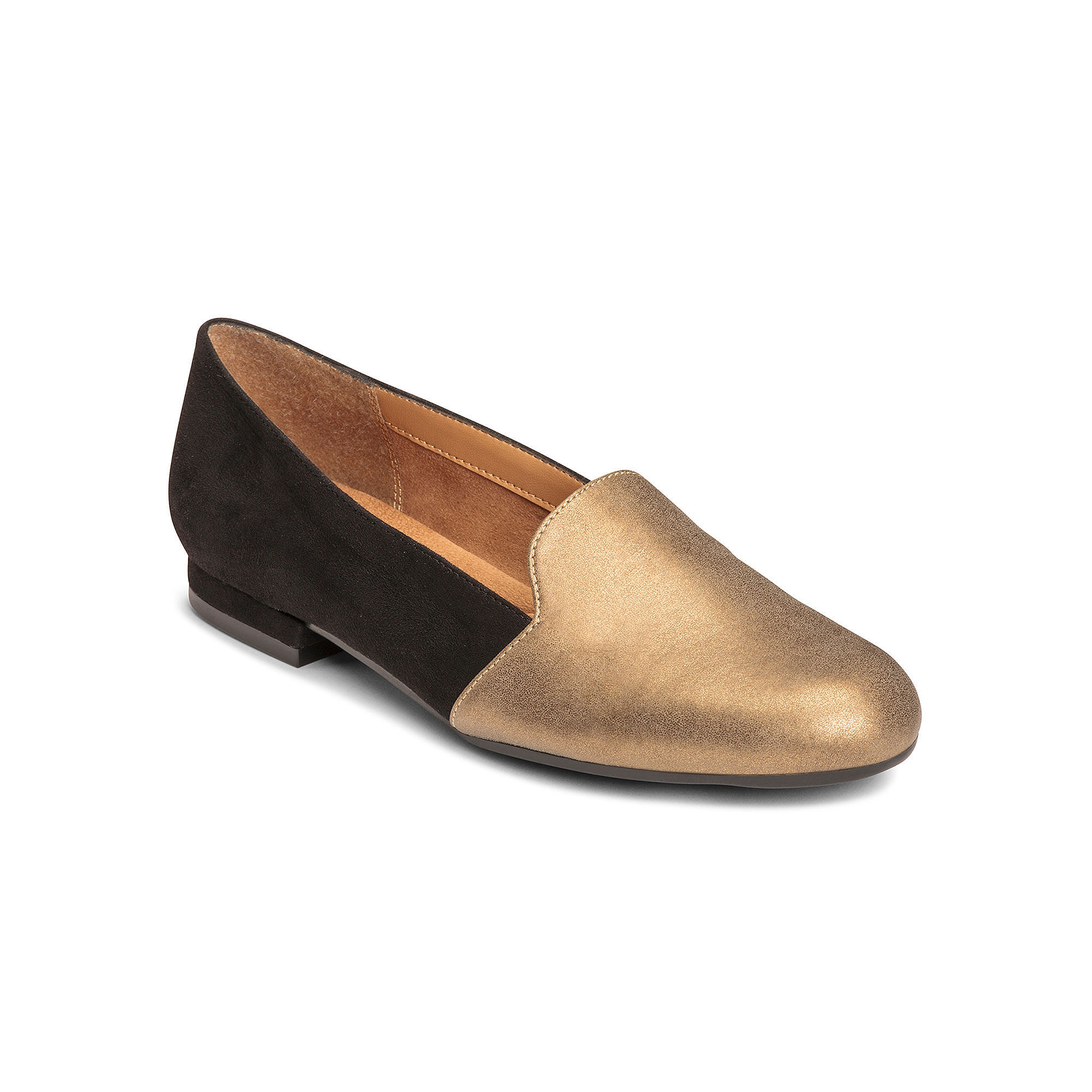 A2 by Aerosoles Good Call Womens Loafers plus size,  plus size fashion plus size appare