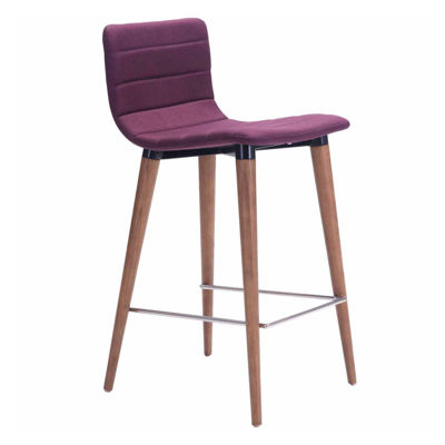 Jericho 2-pack Counter Height Bar Stool