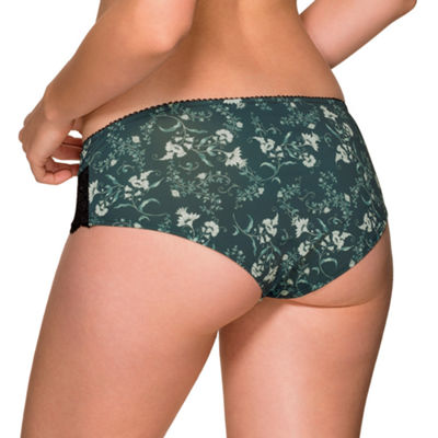 Dorina Aimee Lace Hipster Panty