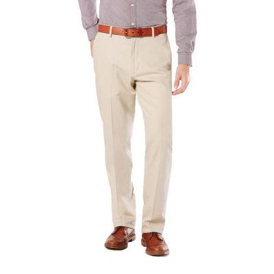 Dockers® Big & Tall Modern Tapered Fit Signature Khaki Pants