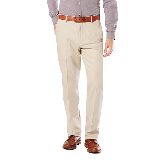 Dockers® Big & Tall Modern Tapered Fit Signature Khaki Pants