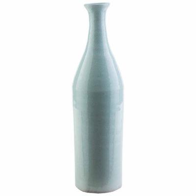 Decor 140 Vase