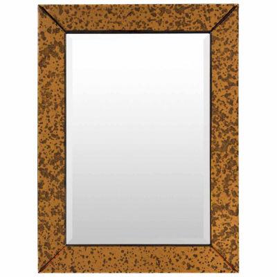Decor 140 Wall Mirror