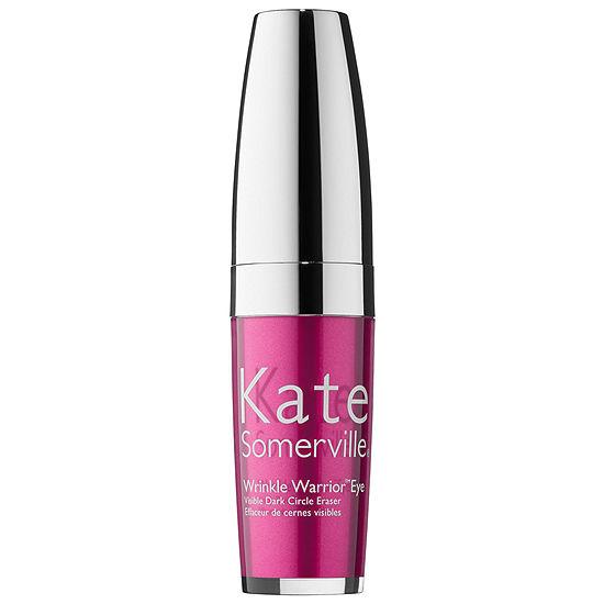 Kate Somerville Wrinkle Warrior™ Eye Visible Dark Circle Eraser