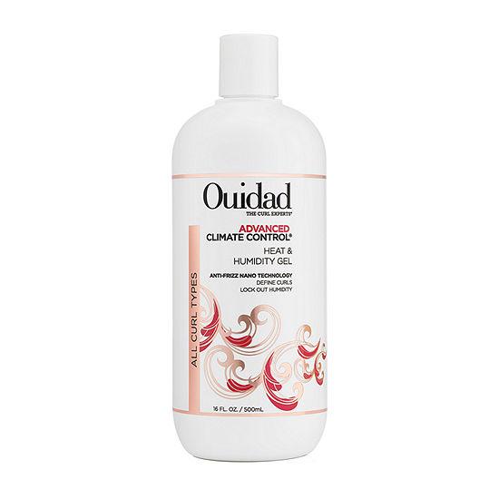 Ouidad Acc Heat And Humidity Hair Gel-16 oz.