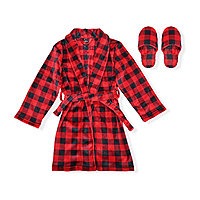 Boys Pajamas & Bathrobes - Boys Clothing | JCPenney