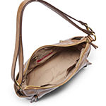 Relic By Fossil Christie Hobo Bag