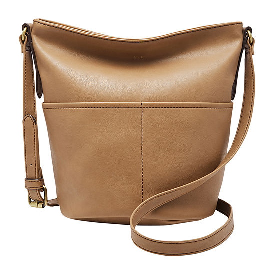 Relic By Fossil Sofia Satchel