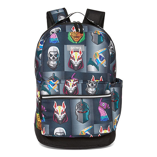 Fortnite Boys Backpack