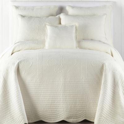 Hudson & Main Audrey Bedspread