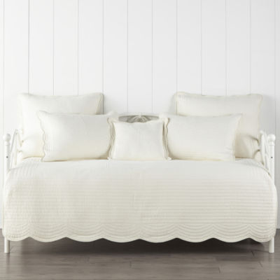 Hudson & Main Audrey Daybed Cover