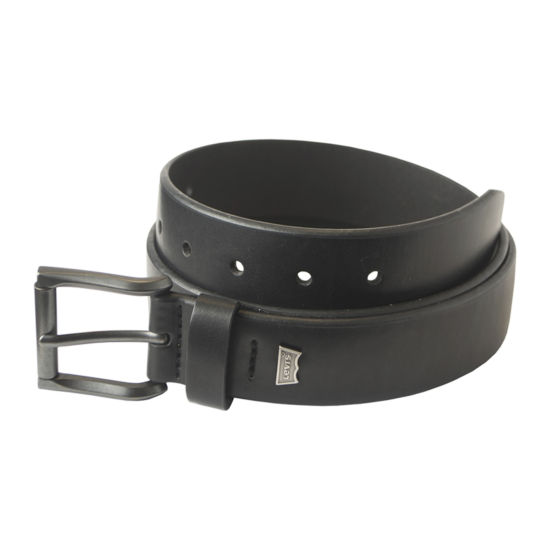 Levi's® Beveled-Edge Belt