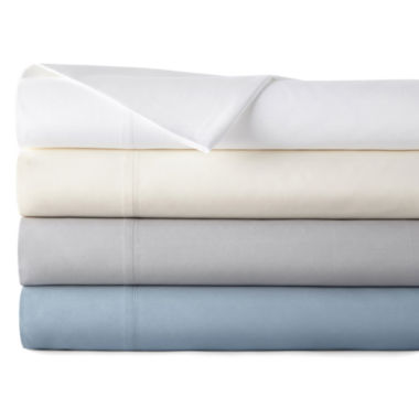jcpenney.com | Sleep Philosophy Temperature-Regulating Sheet Set