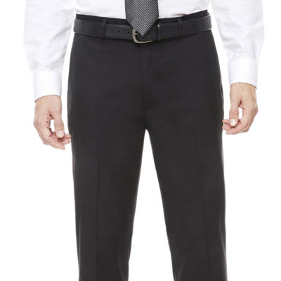 Claiborne Chino Stretch Pant