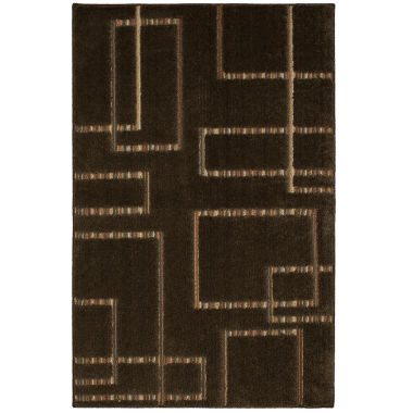 JCPenney Home™ Segmentation Rectangular Rug