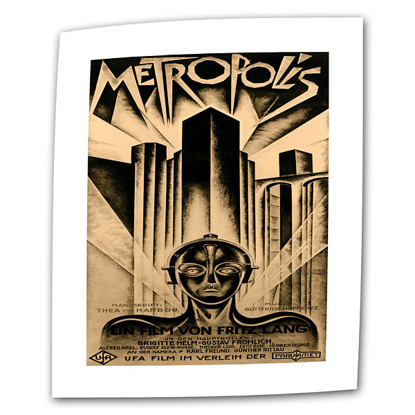 metropolis black personals Just because you're 50 doesn't mean you can't start dating again and find that true love now you can meet other 50s singles who want the same things you do, over 50 online dating.