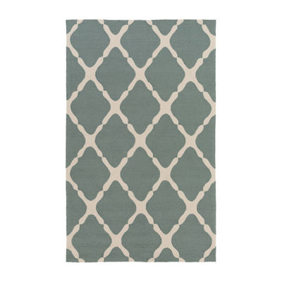 Surya Asin Rectangular Rugs