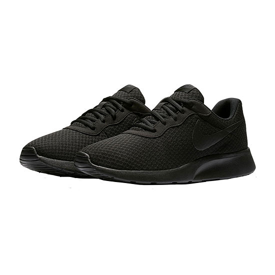 Nike® Tanjun Mens Running Shoes