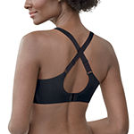Bali Comfort Revolution® Easylite Seamless Wireless Full Coverage Bra-Df3496