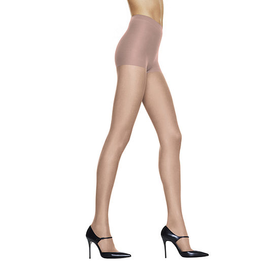 Hanes Silk Reflections Pantyhose Collection
