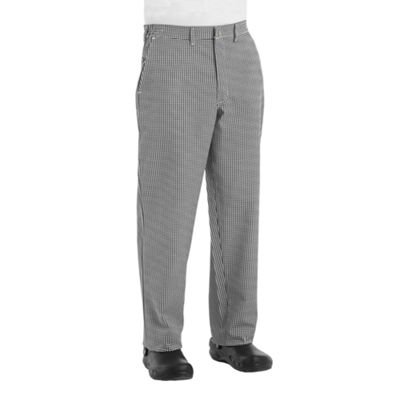 Chef Designs Cook Pants