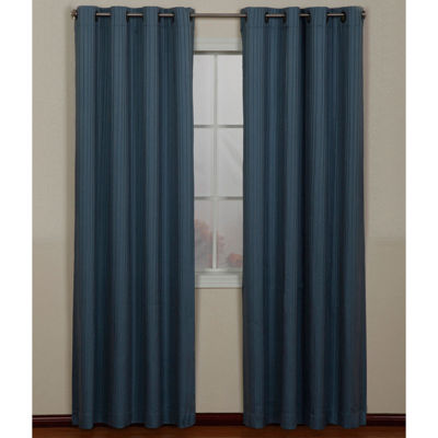 Armant Grommet-Top Curtain Panel