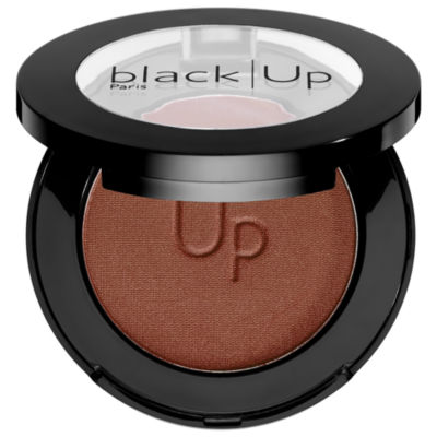 Black Up Blush