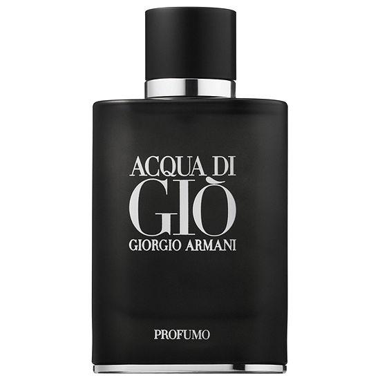Giorgio Armani Acqua Di Gio Profumo JCPenney 7c63b63065