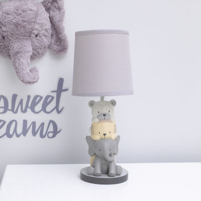Nojo Play Day Pals Table Lamp Table Lamp