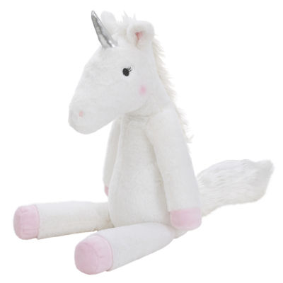 Nojo Unicorn Plush Toy Stuffed Animal