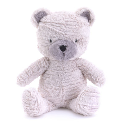 Nojo Play Day Pals Plush Bear Stuffed Animal