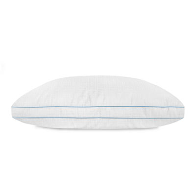 SensorPEDIC® Gel Core Pillow