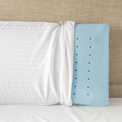 SensorPEDIC® Ultra Comfort Pillow