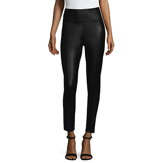 Society And Stitch-Juniors Womens Legging