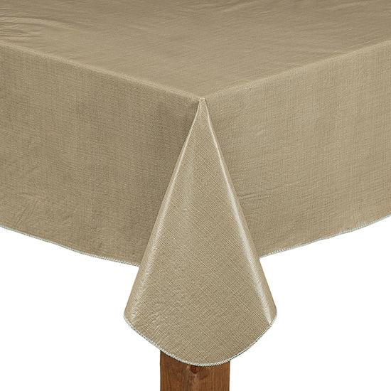 Lintex Linens Cafe Deauville Tablecloth