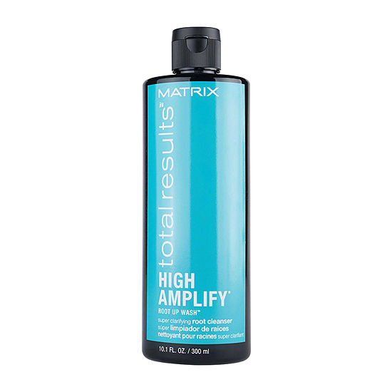 Matrix Total Results Shampoo - 10.1 oz.