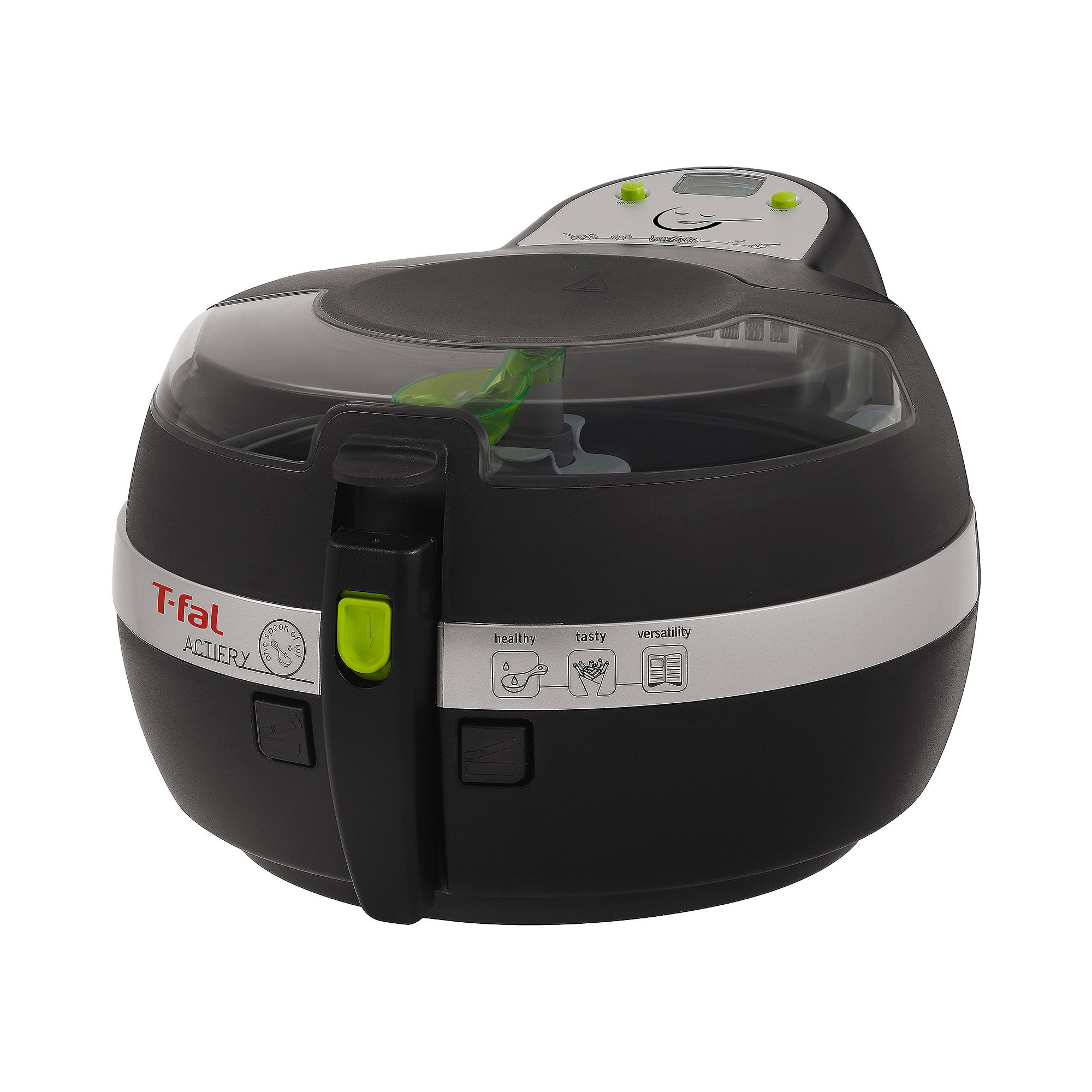 T-Fal ActiFry Multi-Cooker