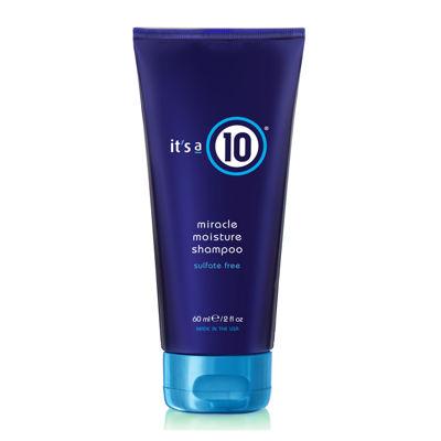 It's a 10® Sulfate-Free Shampoo - 2 oz.
